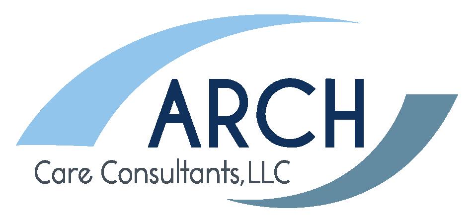 Arch Care Consultants, LLC